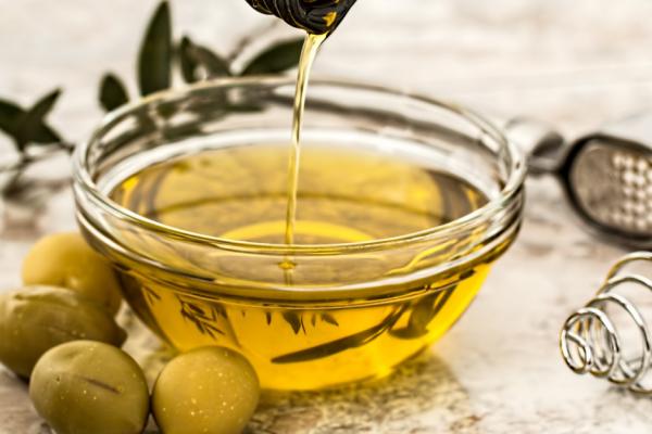 Maslinovo ulje - Zona Tradicije - Zona Zadar